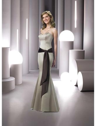 Buy DaVinci Bridals Bridesmaid Dress – 9177