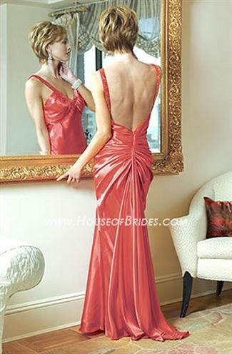 Buy Bari Jay Bridesmaid Dress – 996