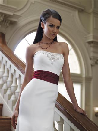 Buy Mon Cheri Bridal Gown – 29240 Malia