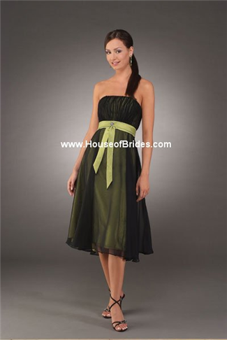 Bonny Mother of the Wedding Dress - 7802 (Bonny Mothers Dresses)