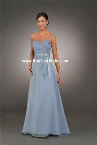 Bonny Mother of the Wedding Dress - 7804 (Bonny Mothers Dresses)