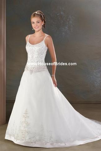 Buy Bonny Bridal Gown – 804
