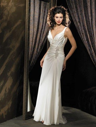 Buy Far & Away by Allure Bridal Gown – 852