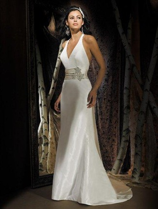 Buy Far & Away by Allure Bridal Gown – 874