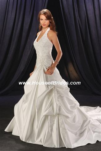Buy Bonny Bridal Gown – 904