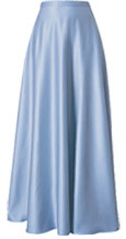 Alfred Angelo Bridesmaid Dresses with sizes 4 6 8 10 12 14 in Lavender – IDMSKT-G