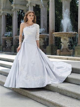 Buy Sophia Tolli Bridals Couture Bridal Gown – Y1908A Veronique