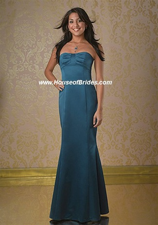 Buy Pretty Maids by House of Wu Bridesmaid Dress – 2389