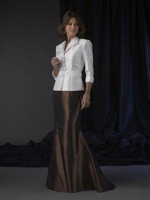 Buy La Belle Mother of the Wedding Dress – S283