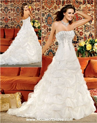 Buy Private Label by G Bridal Gown – 764