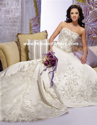 Private Label by G Bridal Gown – 1346 | Bridal Gowns