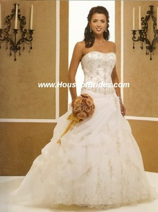 Private Label by G Bridal Gown – 1300 | Bridal Gowns