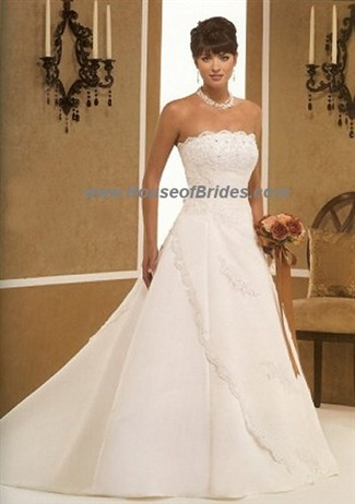Buy Private Label by G Bridal Gown – 1319