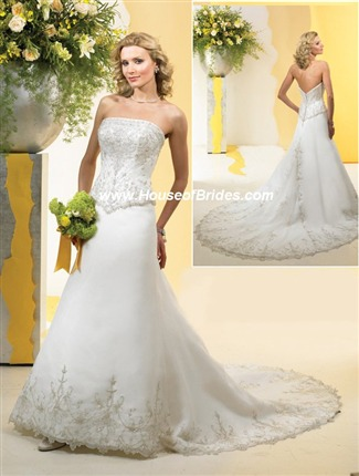 Buy Private Label by G Bridal Gown – 1283