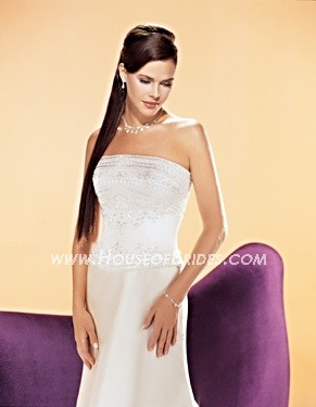 Buy Private Label by G Bridal Gown – 1211