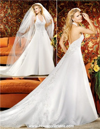 Buy Private Label by G Bridal Gown – 1263