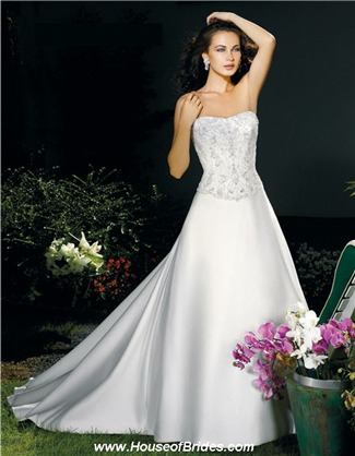 Buy Private Label by G Bridal Gown – PL2