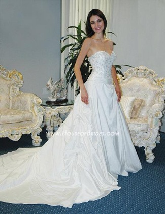 Private Label by G Bridal Gown – 1234 | Bridal Gowns
