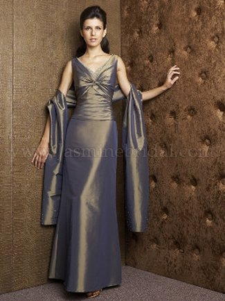 Buy Jasmine Mother of the Wedding Dress – J9968