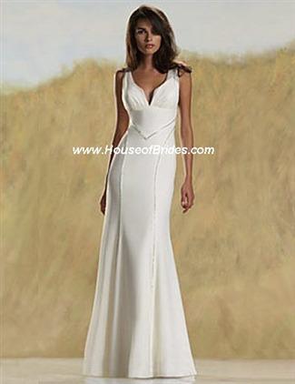 Buy Saison Blanche Couture Bridal Gown – 4071