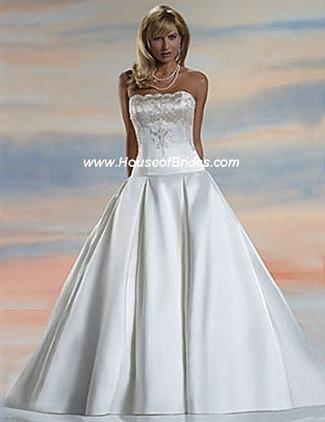 Buy Saison Blanche Couture Bridal Gown – 4088