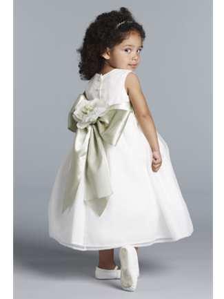 Buy Us Angels Flowergirl Dress – 409