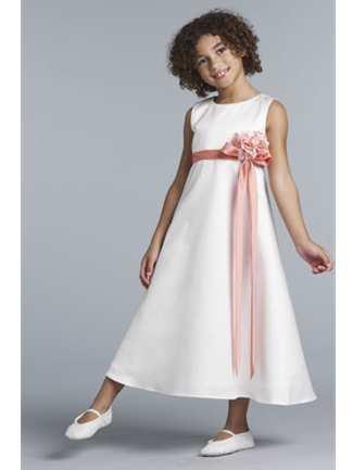Buy Us Angels Flowergirl Dress – 305