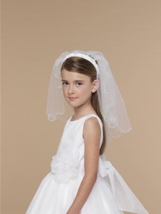 Buy Us Angels Flowergirl Dress – V-70