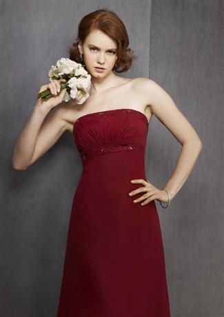 Buy Mori Lee Bridesmaid Dress – 203