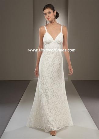 Buy Watters Bride Bridal Gown – 2045B Milano