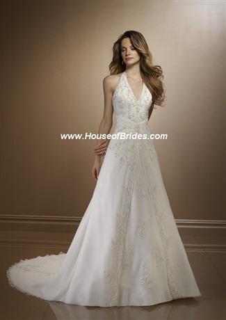 Buy Mori Lee Bridal Gown – 2184