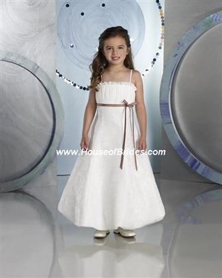 Buy Forever Yours Flowergirl Dress – 29105