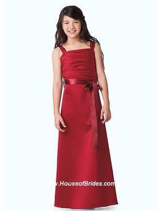 Buy Watters Girls Flowergirl Dress – 42216