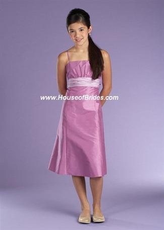 Buy Watters Girls Flowergirl Dress – 45924