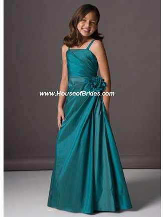 Buy Watters Girls Flowergirl Dress – 46737