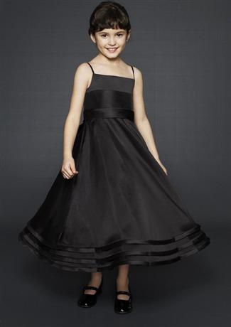 Buy Mori Lee Flowergirl Dress – 534