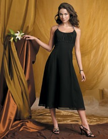 Buy Jordan Fashions Bridesmaid Dress – 535