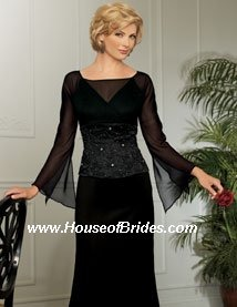 Buy Caterina Mother of the Wedding Dress – 7020
