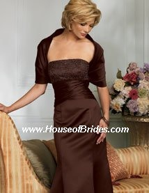 Caterina Mother of the Wedding Dress - 7025