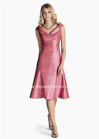 Buy Watters Bridesmaid Dress – 7499