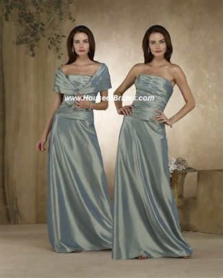 Forever Yours Mother of the Wedding Dress - 88101 (Forever Yours Mothers Dresses)