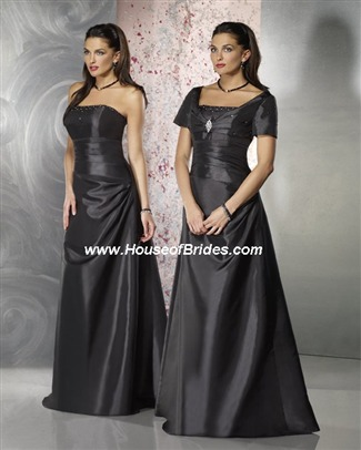 Buy Forever Yours Mother of the Wedding Dress – 89107