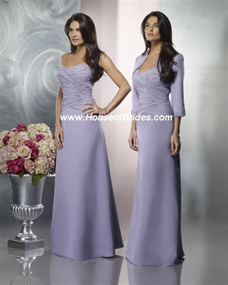 Buy Forever Yours Mother of the Wedding Dress – 89111