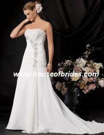 Buy Jordan Bridals Bridal Gown – M776