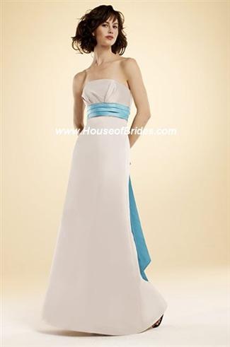 Buy Eden Bridals Bridesmaid Dress – 7216