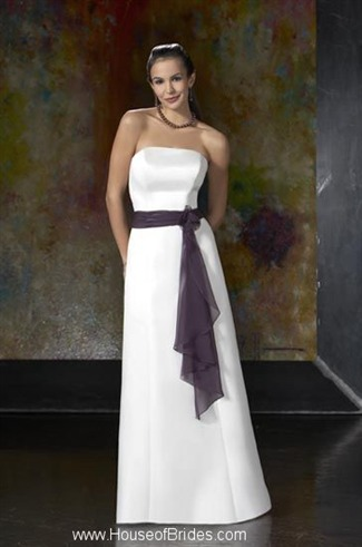 Buy Eden Bridals Bridesmaid Dresses – 7137