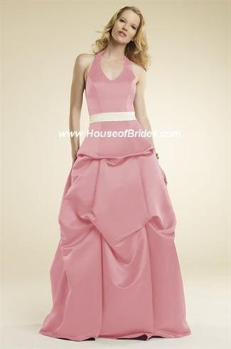 Buy Eden Bridals Bridesmaid Dresses – 7194B