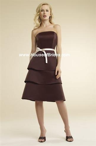 Buy Eden Bridals Bridesmaid Dresses – 7184