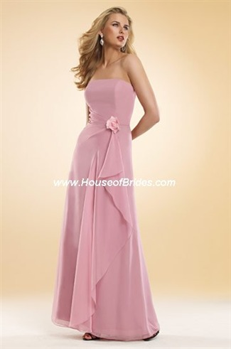 Buy Eden Bridals Bridesmaid Dresses – 7239