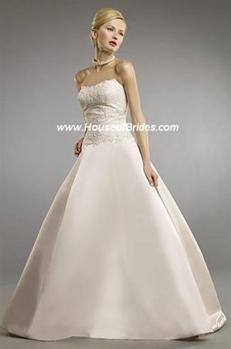 Buy Eden Bridals Bridal Gown – 2250